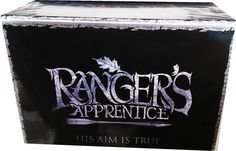 John Flanagan Rangers Apprentice 12 Books Collection Set Pack New Paperback