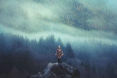 Love Travel by Elisabeth Gadd