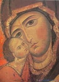 ancient russian icons - Поиск в Google