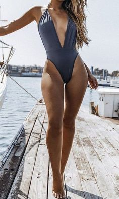 17 Swimsuit that are amazingly Cheap - Style Spacez