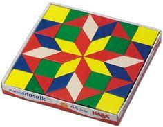 HABA 2260 Plattenmosaik Haba http://www.amazon.de/dp/B0002HYES0/ref=cm_sw_r_pi_dp_71Kzub049N6A2
