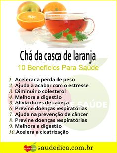 Healthy Tips, Healthy Eating, Healthy Recipes, Dieta Online, Dieta Flexible, Dietas Detox, Bebidas Detox, Tea Smoothies, Fat Burning Foods