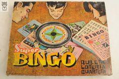 La mayoría de los aficionados al bingo saben, de sobra, que este es un juego de azar y, por consiguiente, no existe ningún truco, o estrategia a seguir, para ganar con más facilidad. Aún así, que el bingo sea un juego de azar no quiere decir que no podamos poner en práctica algún consejo básico para que las probabilidades que tenemos de llevarnos un bote al jugar al bingo aumenten. Consejos para jugar al bingo click aqui http://www.mejorbingoonline.com/jugar-al-bingo/