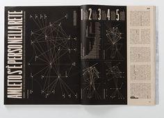 http://inspirationhut.net/inspiration/60-beautifully-modern-and-inspirational-magazine-book-layouts/