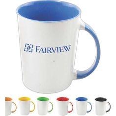 1000 Images About Mugs On Pinterest Irish Coffee Mugs