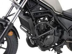 Zubehör für Honda Rebel CMX 500