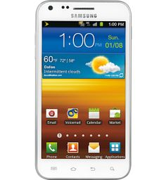 Samsung Galaxy S II Epic Touch 4G Mobile Phone - White (Sprint)  4G/3G compatible for quicker connections Android 2.3 Gingerbread OS lets yo... https://samsungdirect.bbymsolutions.com/?siteID=de_Jpa6m7uY-31APotz5YFFlHnWOE.Tu6A