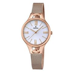 Festina Klassik F16952/1 Wristwatch for women Design Highlight https://www.carrywatches.com/product/festina-klassik-f169521-wristwatch-for-women-design-highlight/ Festina Klassik F16952/1 Wristwatch for women Design Highlight  #festinaautomatic #festinagold #festinawatches #festinawatchesprices #rosegoldwatchwomen