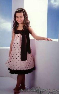 a129c50d3 Resultado de imagen para ropa de niñas gorditas