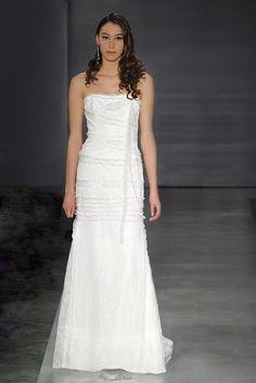 Cymbeline - Robes de mariées | Collection Pour un Oui