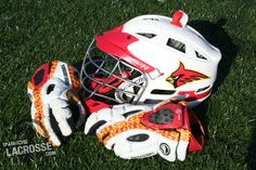 High School Gear: Calvert Hall Cardinals