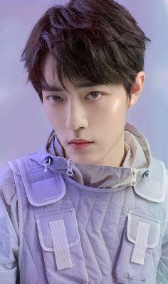 Korean Boys Hot, Asian Boys, Most Handsome Actors, Handsome Boys, Pretty Boys, Cute Boys, Justin Bieber Posters, Stylish Boys, Body Poses