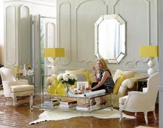 1000 images about regency style on pinterest hollywood for Living room 0325 hollywood