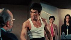 New trending GIF on Giphy. no finger fist bruce lee Shaking fist. Follow Me CooliPhone6Case on Twitter Facebook Google Instagram LinkedIn Blogger Tumblr Youtube
