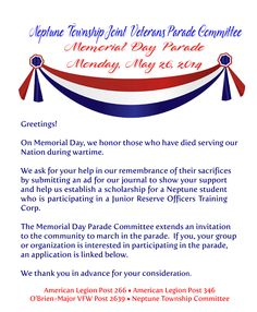memorial day 2014 restaurant deals military