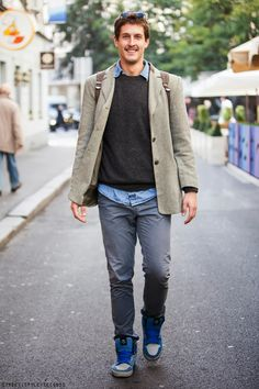 Urban street wear men on pinterest urban street style desert