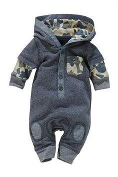 Inspiring 101 Newborn Baby Clothes https://mybabydoo.com/2017/05/02/101-newborn-baby-clothes/ Essential infant products, like clothing, don't have to be boring. In the last few years, organic clothing has genuinely arrive at the forefront