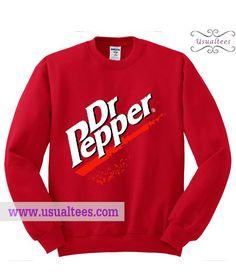 Pepsi, Coca Cola, Best Soda, Dr Pepper, Egg Salad, Energy Drinks, Tractors, Boudoir, Cloths