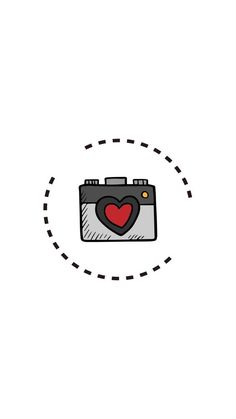 INÁCREDITAVEL!  Boost INSTAGRAM!  4.000 SEGUIDORES EM 30 DIAS!!!  Pessoal ou Empresarial.  A automação 24|7 lhe garante 4.000 cliente por em de add's.  SAIBA MAIS, CLICK NO PIN! Story Instagram, Instagram Logo, Instagram Feed, Mini Drawings, Doodle Drawings, Cute Wallpaper Backgrounds, Cute Wallpapers, Instagram Divider, Instagram Symbols