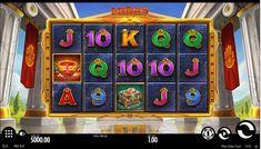 Beste casino online voor echt geld