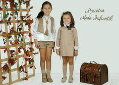 #modainfantil ##nomafernández #otoñoinvierno Kids Fashion, Pets