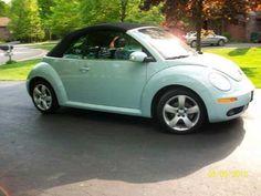 2006_blue_volkswagen_new_beetle_for_sale_in_webster_ny_14580_8370055421803770545.jpg (560×420)