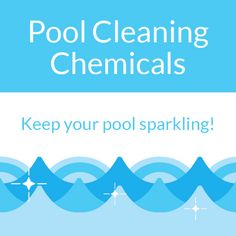 1000 Ideas About Pool Chemicals On Pinterest Swimming Pool Accessories Uses For Borax And