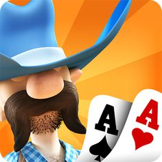 Governor of Poker 2 Premium 2.0.15  (Mod Money) APK http://www.appsapk.co/2015/10/governor-of-poker-2-premium-2015-mod.html