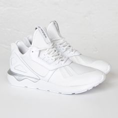 in stock 677d6 bc539 adidas Tubular Runner - B25527 - Sneakersnstuff   sneakers   streetwear  online since 1999