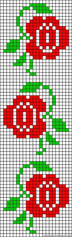 {\rtf1\ansi\ansicpg1252 {\fonttbl\f0\fnil\fcharset0 .HelveticaNeueInterface-M3;} {\colortbl;\red255\green255\blue255;\red238\green238\blue238;} \deftab720 \pard\pardeftab720\sl440\partightenfactor0 \f0\fs34 \cf2 \expnd0\expndtw0\kerning0 \outl0\strokewidth0 \strokec2 \ \ }