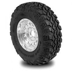 IROK ND | Interco Tire