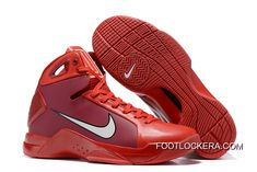 """Nike Zoom Kobe 4 (IV) """"All-Star"""" Achat Pas Cher, Prix : - Remise Chaussures Originales Nike Kids Shoes, New Jordans Shoes, Sneakers Nike, Sports Shoes, Adidas Shoes, Air Jordans, Nike Factory Outlet, Nike Shoes Outlet, All Star"""