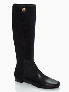 Kate Spade   Olivia boots