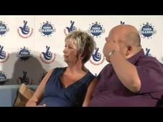 Lottery winner Gillian Bayford who scooped £148million weeps as she says jackpot - http://LIFEWAYSVILLAGE.COM/lottery-lotto/lottery-winner-gillian-bayford-who-scooped-148million-weeps-as-she-says-jackpot/