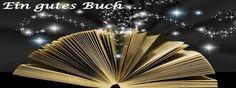 Bestsellerliste Bücher
