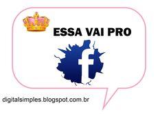 plaquinhas+divertidas+coroa+real+rosa+4.jpg (1600×1131)