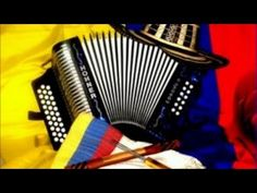 carlos olaf lopez shared a video Colombian Culture, Colombian Art, Conquistador, Travel Pictures, Travel Photos, Hispanic Art, Piano Bar, Colombia Travel, Vicks Vaporub