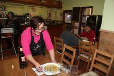 http://www.eltriangulo.es/contenidos/?p=66711 El triángulo » Comienza la I Ruta de Cocina Tradicional y el I Concurso de Carajillos de Hosturionda
