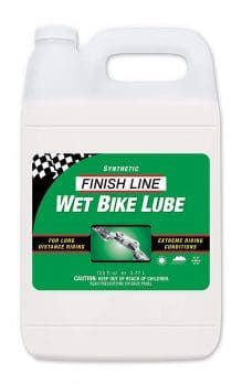 Top 10 Best Bike Chain Lube Reviews March 2019 Buyer S Guide