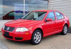 VW VOLKSWAGEN JETTA SERVICE MANUAL BORA REPAIR MANUAL 1999-2008 ONLINE Vw Jetta Tdi, Volkswagen Jetta, Volkswagen Germany, Chevrolet Cruze, Car Photos, Repair Manuals, Diesel, Cool Pictures, Automobile