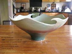 Gallery 1 (2012-2014) - Jon Rawlings Pottery