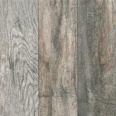 madera grey floor tile
