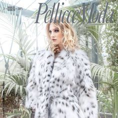 March edition Apres Ski, 2015 Trends, Lynx, Sexy Women, Fur Coats, How To Wear, March, Jackets, Fashion
