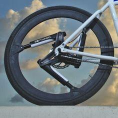 Softwheel-Fluent_suspension-wheel_rear