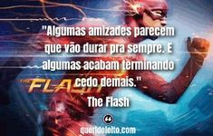O Flash, Flash Arrow, The Flash Grant Gustin, Dc Universe, Dc Comics, Avengers, Disney, Wedding Art, Sentences About Friendship