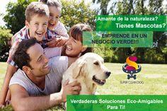 Foto: Buscas Vivir Tus Sueños Intensamente!!!! #EMPRENDE #SuperCleanDog ... #ConsumeLocal #HechoEnMéxico #ParaAmantesMascoteros #SinOlorPerruno #SinOlorMascotero