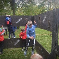Spartan Photos: Kazincbarcika BEAST/HH12/KIDS 2019, Kazincbarcika KIDS 2019 Saturday Spartan Kids, Beast, Wrestling, Training, Sports, Photos, Lucha Libre, Hs Sports, Excercise