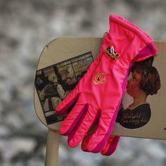 #luxurygloves #luxury  #gloves #guantidilusso #guanti #lusso #emasdelima #emas  #delima #guantesdelujo #guantes #lujo #plumcakefactory #Роскошные  #перчатки #gantsdeluxe #gants #luxe #cappello #chapeau #sombrero #шляпа #hat #cap #kid  #kids #children #boy #boys #girl #girls #bambino  #bambini  #ragazzo  #ragazza  #niños  #niño  #niños  #chica  #niñas #ребенок  #дети  #мальчик  #мальчики  #девушка  #девушки #enfant  #enfants  #garçon  #fille  #filles
