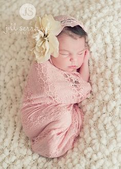Newborn #Lovely Newborn #Lovely baby #cute baby| http://lovelynewbornphotos.micro-cash.org