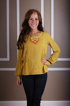 MEDIEVAL BLOUSE TOP  $48.00